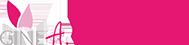 Ginea – Ginekologia i położnictwo Logo